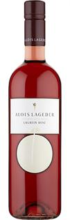 Alois Lageder Lagrein Rose 2015 750ml